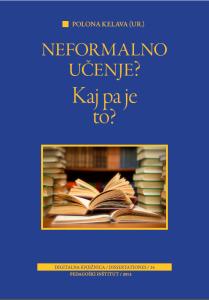 kelava_monografija