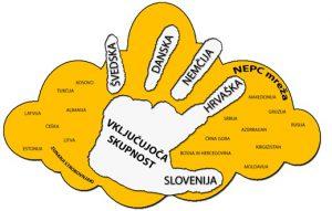 roka_hand_1